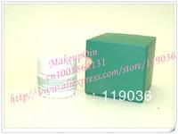 New Makeup Face cream 30 ml(5 pcs/lots)5pcs free shipping
