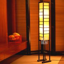 popular paper floor lamp