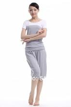 popular yoga clothings