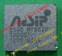 MT6620  MT6620P  S500 ( Wi-Fi  GPRS  FM   Bluetooth )