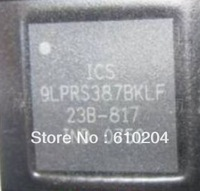 FREE SHIPPING ICS9LPRS387BKLF    9LPRS387BKLF    100% NEW       single or packaging      Quality guarantee