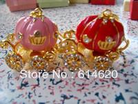 Best Selling Jewelry usb flash drive HOT Usb 2.0 2gb 4gb 8gb 16gb Usb Pendrive