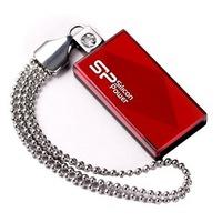 Smart design usb flash drive 4GB mini usb flash drive