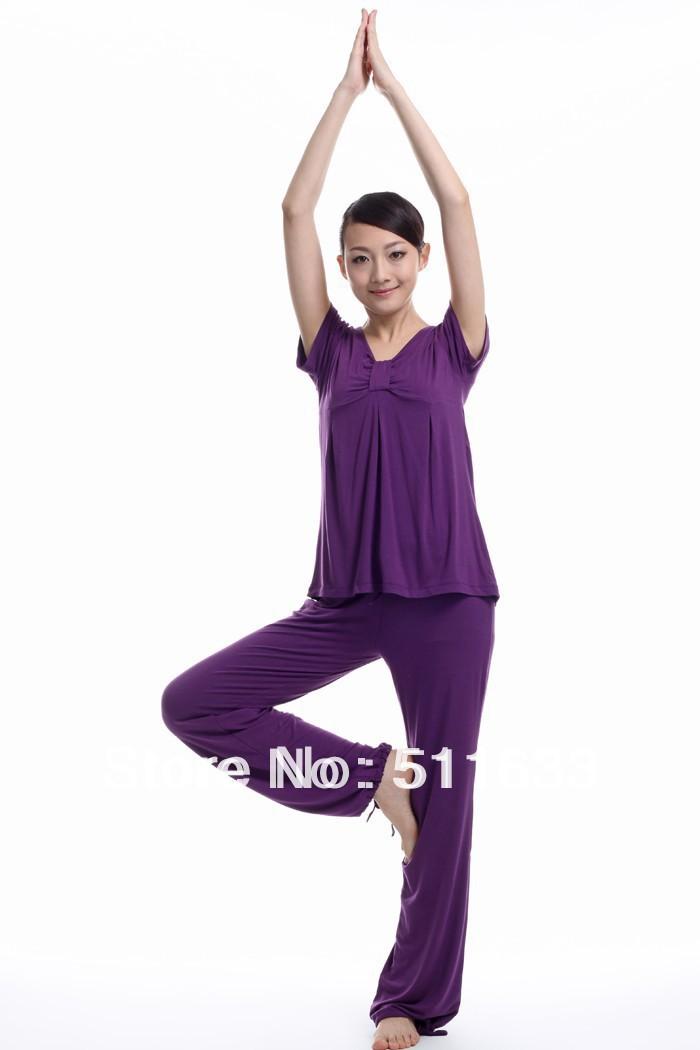 yoga clothing australia: