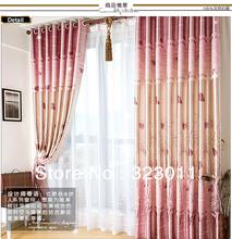 buen servicio de cortinas