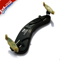 Free Shipping Fom hot-selling violin shoulder pad fashion aluminum adjustable belt slip-resistant