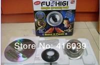FUSHIGI BALL MAGIC GRAVITY BALL AS BRAND NEW AS FUSHIGI BALL WITH DVD, 50pcs a lot
