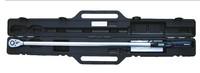 digital torque wrench 25-500 n. M