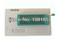 Free shipping Universal programmer TL866A with lowest price