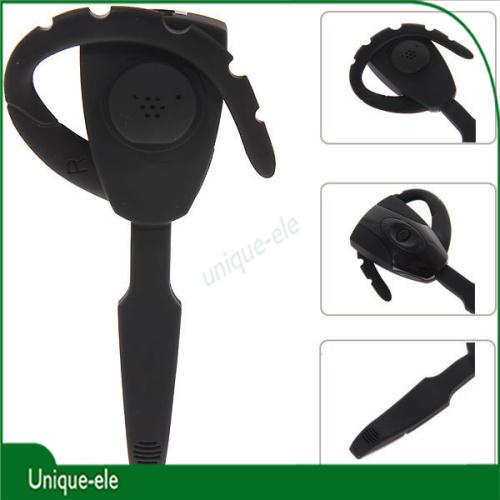 Наушники для мобильных телефонов Unique-ele 01 Bluetooth /ps3  EX-01 31 век ps nc401