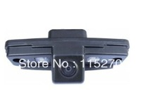 Professional for Subaru Legacy Car Rear View Camera / Reverse Parking Camera
