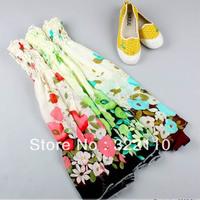 Dress Women dresses 3 colors Shivering Gallus MOQ 1PC Hot sell Mini dress Summer fashion beach dress Sundress