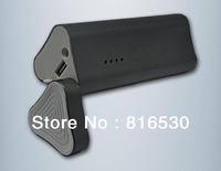 5200 mAh mobile power with speaker