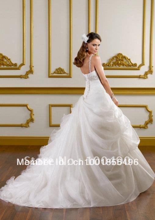 ... 2013 guangzhou de taille plus sexy robes de mariée et robe de mariée