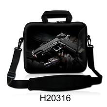 wholesale notebook bag