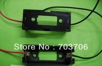 CR123A 16340 17335 Battery  Holder DIP 3V