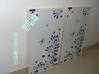 Ccebs auk ccebs heater heating sun oil heater