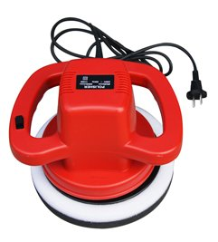 HOT! waxing polisher machine 2013 on sale