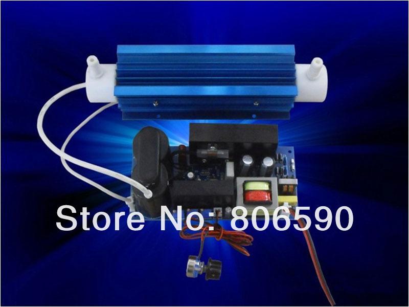 Acquista all'ingrosso Online acqua potabile ozonizzatore da Grossisti acqua potabile ...