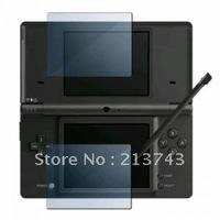 3 x LCD Screen Protector Set for Nintendo DSi NDSi