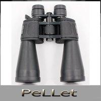 wholesale-mystery mysterious 20-280X200 (60MM large caliber) Zoom binoculars Telescope