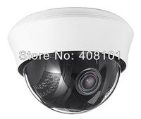 "1080P HD SDI Cameras 1/3"" 2.1 MegaPixel Panasonic Sensor 2.8-12mm Varifocal Lens ICR OSD D/N Plastic IR 20M CCTV Dome CAMERA"