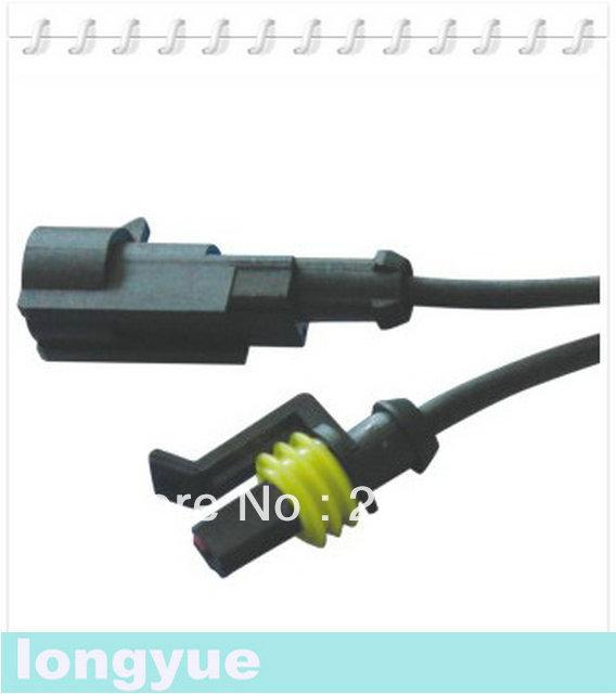 92 chevy 350 tbi starter wiring diagram