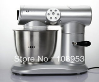 FREE SHIPPING Brand new multifunctional dough mixer surface machine malaxator shortener Promotion gifts