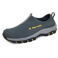 2013 summer gauze breathable sport shoes,air free running shoes ,men's sports shoes