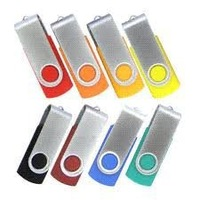 Free Shipping 2GB 4GB 8GB 16GB 32GB 64GB USB Flash Memory Drive