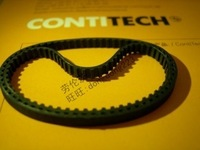 Arc teeth Industrial  Rubber /PU  timing belt HTD 3M  (Pitch= 3mm)