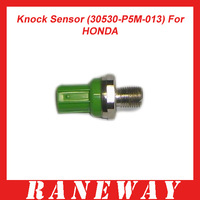 Knock Sensor (30530-P5M-013) For HONDA Free Shipping
