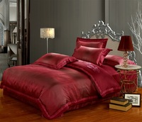 bedding 4pcs  set Free shipping