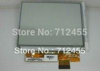 "Free Shipping Original ED050SC3 (LF) PVI 5"" Display For E-book Reader"