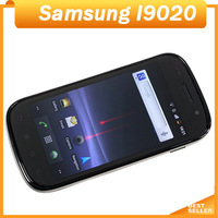 Мобильный телефон S3600 100% Original samsung S3600 Unlocked gsm cell phones FM, Bluetooth, JAVA