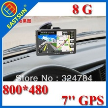 popular auto navigator