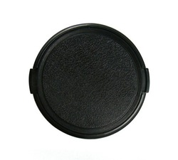 Domestic 82mm caliber card plastic lens cap 82(China (Mainland))