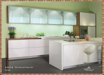 modern kitchen color combination kitchen kitchen cabinet sale 0410