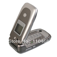 Original v360 unlock Mobile Phone have Russian Keyboard and English keyboard Free Shipping