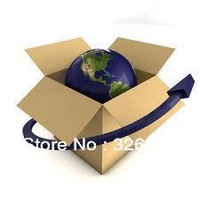 shipping cost& price for diffent&accessories