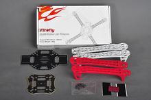 RC4Y  RC Hobby FPV RC -New Item FY450 QuadCopter Frame(China (Mainland))