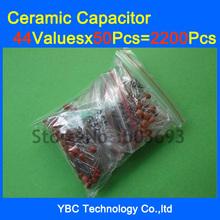 cheap capacitor
