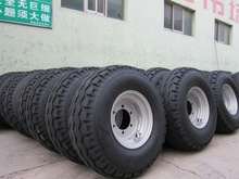agricultural tyre reviews
