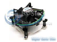 intel LGA 1366 CPU Fan heatsink cooler cooling Socket B E97380-001 i7 920 930 940 950 960 965 970 975 980 980x 990 990x