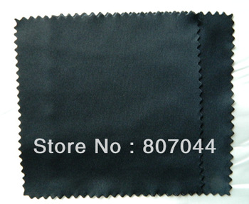 Electronic Components Sunglasses Eyeglasses Eyewear Glasses Lens Camera Cleaning Wipe Cloths,50pcs/Lot