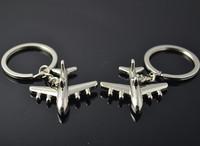 Small model key ring key chain small gift logo