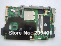 "For ASUS 15"" K50AB system board motherboard/mainboard for 09 years CPU&Good quality+100% tested"