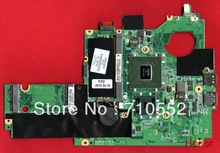 wholesale hp mini motherboard