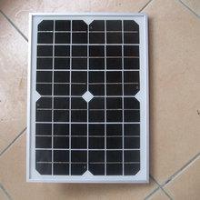 pv solar module promotion