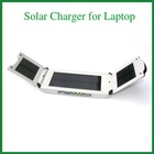 12000MAH laptop solar charger portable solar mobile phone charger solar laptop charger(China (Mainland))